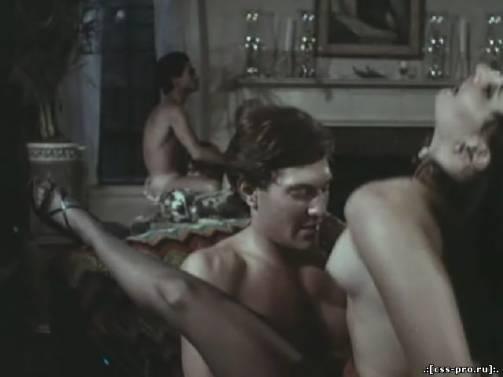 секс фильм с вициным переходить
