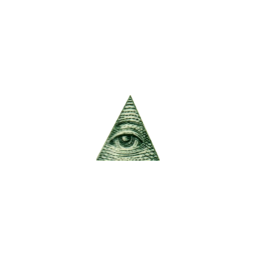 Всевидящий глаз