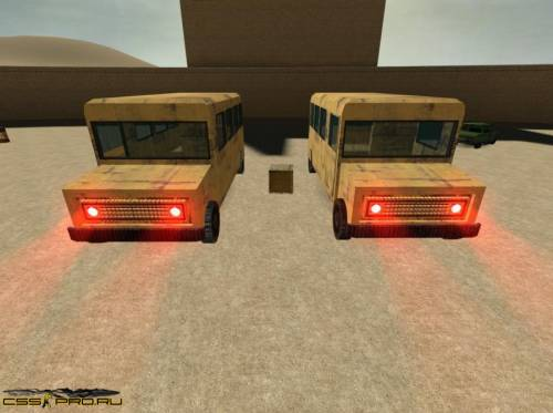 buses_from_hell_fixed для css - 2