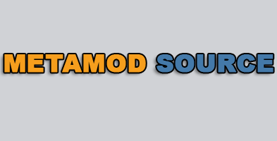 MetaMod Source 1.10.4