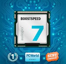 AusLogics BoostSpeed Premium v7.8.1.0 Final