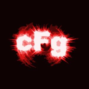 cfg для стрельбы в голову css v34