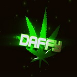 NEW CFG. by DAFFY