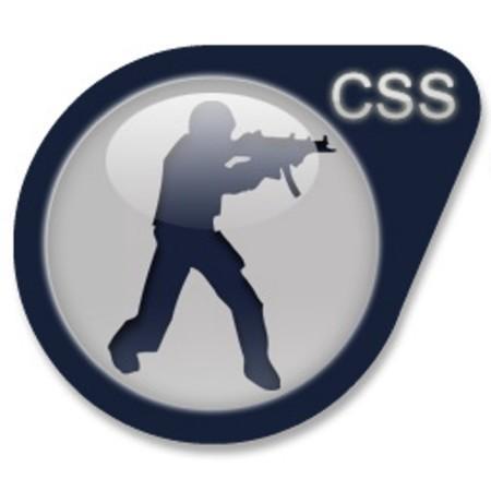 Логотип css с прозрачным фоном: css-pro.ru/load/all_for_css/sprei_dlia_css/1-45-2