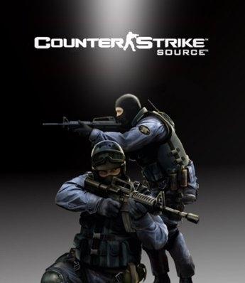 Counter-strike source v34 hd   скачать css v34.