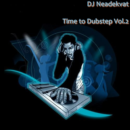VA - Time to Dubstep vol.2