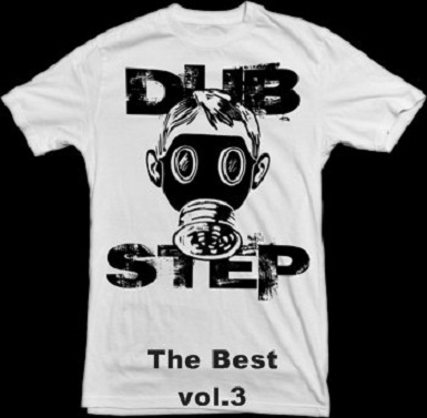 VA - Best Dubstep vol.3