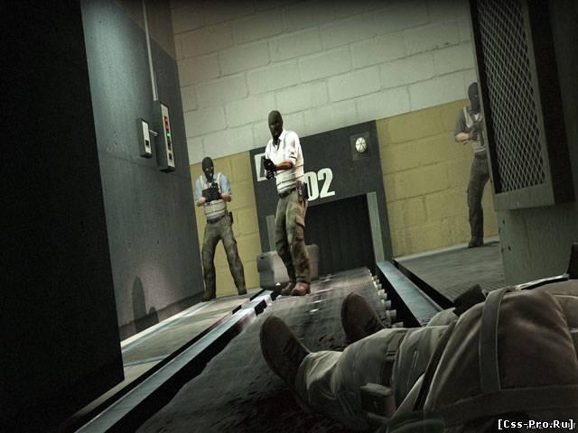 скачать кс го торрент 2012 - фото 11