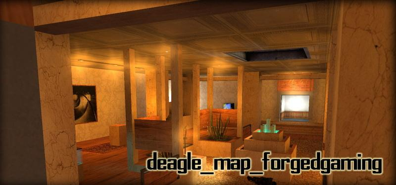 deagle_map_forgedgaming