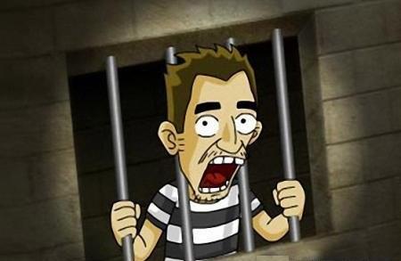 Сервер для css v70 jail скачать готовый jail mod сервер для css бесплатно