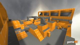 aim_ag_texture