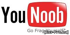 Оценка Каналов - YouTube