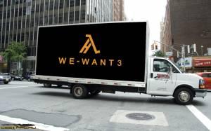 IndieGoGo выпрашивает у разработчиков Half-Life 3