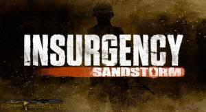 Insurgency: Sandstorm выйдет в 2017 году