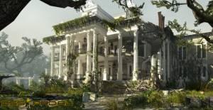 Геймеры станут делать игры! Презентация движка Source 2 от Valve