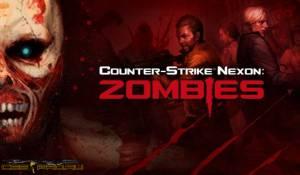 В Steam появится зловещий Зомби мод для Counter-Strike