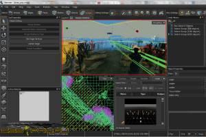 Графический движок Source 2 скоро может увидеть свет