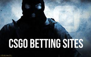 Мошенники из азартными играми на Counter-Strike: Global Offensive предстанут на пороге судом