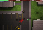 zombie driver online