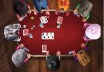 Крутой покер (Governor of Poker)